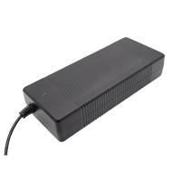 E-BIKE BATTERY CHARGER 42V5.5A 54.6V4.3A 58.4V4A 71.4V3.3A
