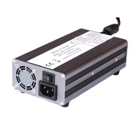 360W BATTERY CHARGER