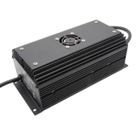 450W BATTERY CHARGER WATERPROOF