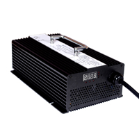 1500W BATTERY CHARGER